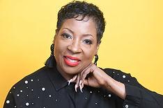 Dr. Tonya Cunningham Photo.jpg
