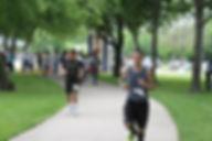 Journey 4ward 2015 5k Runners