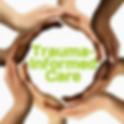 traumainformedcare-300x300.png
