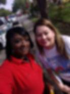 networking partner - Trisha Allen - NMV