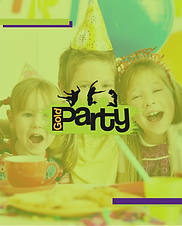 Party Bookings.png