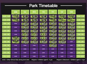 Term Time Sept.jpg