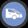 fleet-insurance.png
