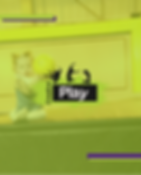 Creative Play.png