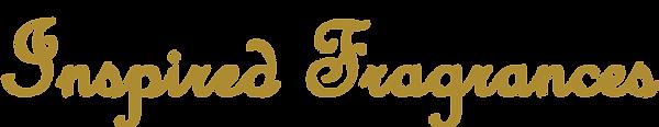 IF Logo.png
