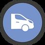 courier-van-insurance.png