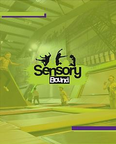 Sensory Sessions.png