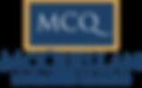 McQ Logo.png