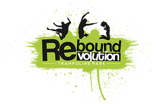 Rebound Revolution Black.png