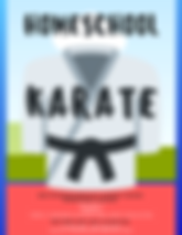 homeschool Karate.png