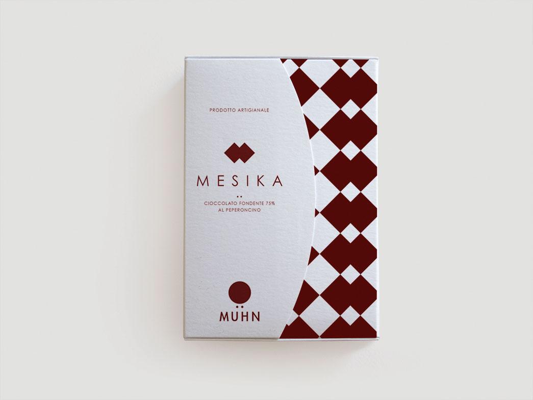 MESIKA