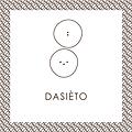 DASIETO.png