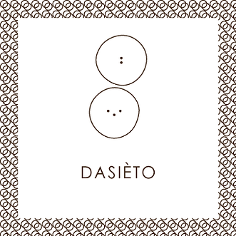 DASIETO.png