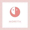 MORETTA.png