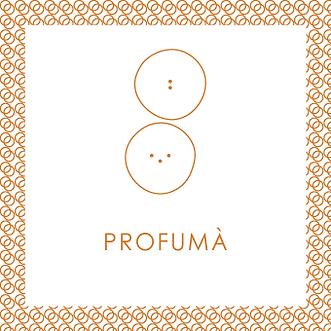 PROFUMA.png