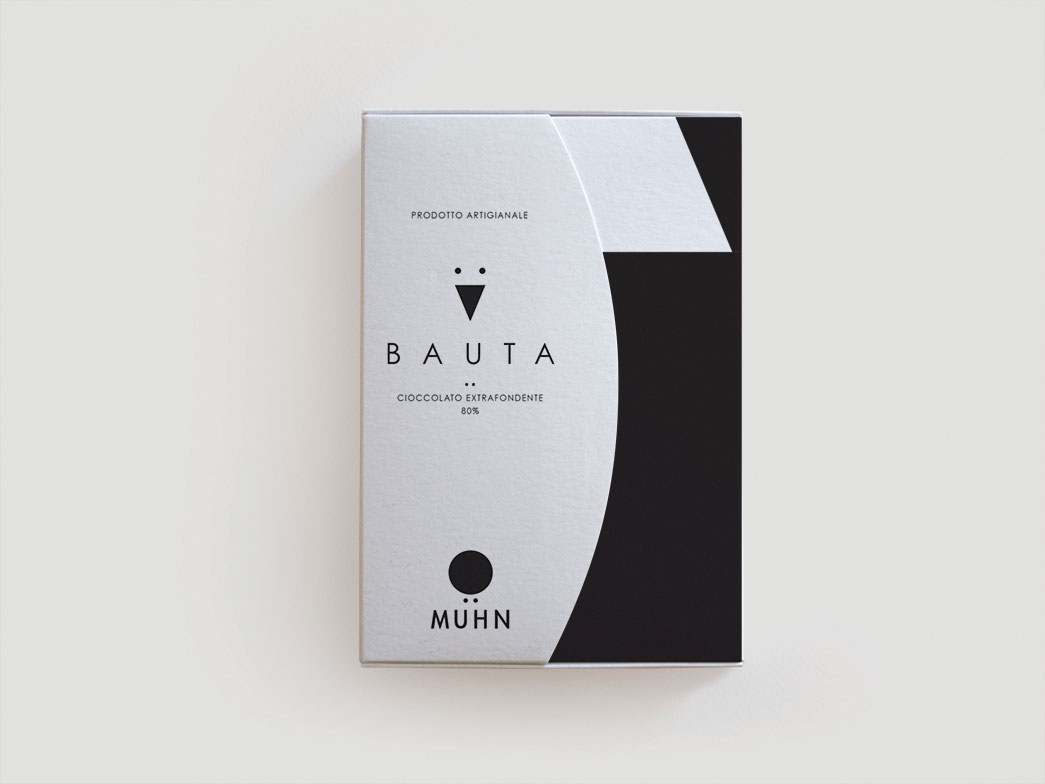BAUTA_100