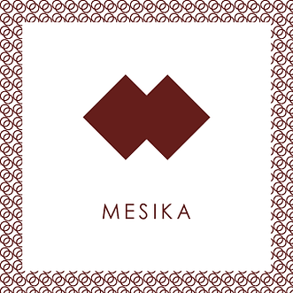 MESIKA.png