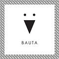 BAUTA.png