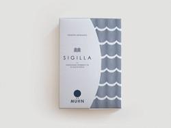 SIGILLA