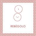 REBEGOLO.png