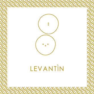 LEVANTIN.png