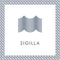 SIGILLA.png