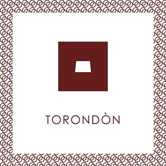 TORONDON.png