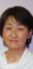 札幌 催眠療法 ヒプノセラピー シャンティ