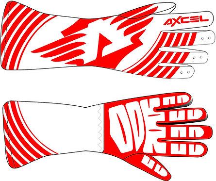 CIK Hurricane Gloves