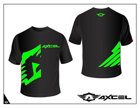 Axcel T Shirt