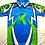 Thumbnail: Team Shirt