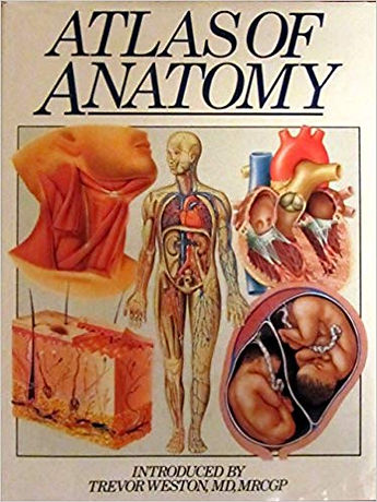 Atlas of Anatomy.jpg