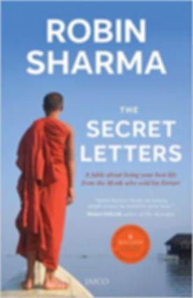 Secret letter.jpg