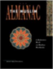 Muslim Almanac.jpg