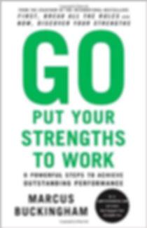 Strength at work.jpg