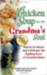 Grandma's soul.jpg