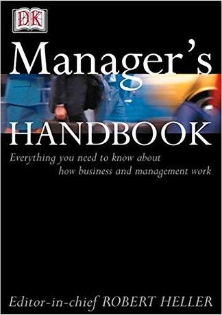 Managers Handbook.jpg