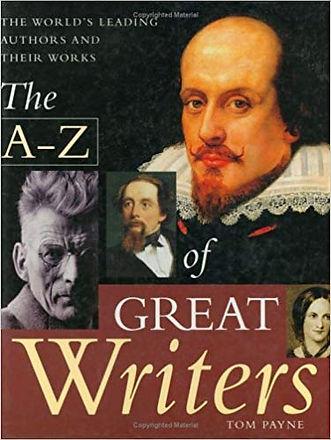 AZ of writers.jpg