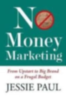 No money marketing.jpg