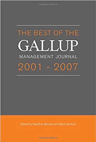 Gallup Management.jpg