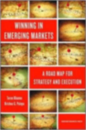 Emerging Market.jpg