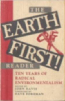 Earth First.jpg