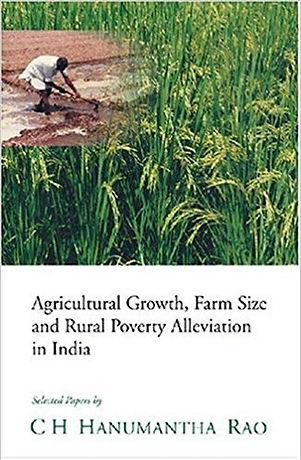 Agricultural Growth.jpg