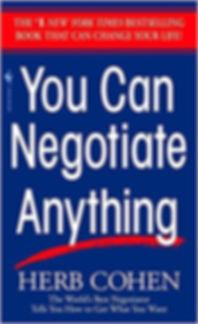 Negotiate Anything.jpg