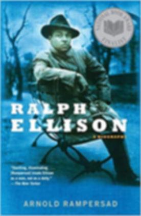 Ralph Ellison.jpg