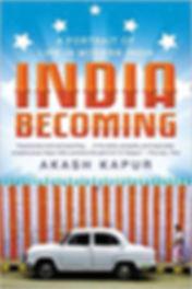 India Becoming.jpg