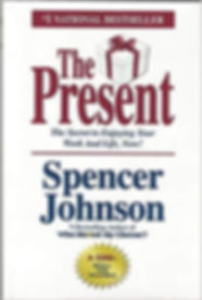 The Present.jpg