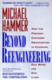 Beyond Reengineering.jpg