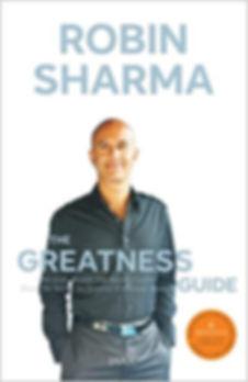 Greatness Guide.jpg