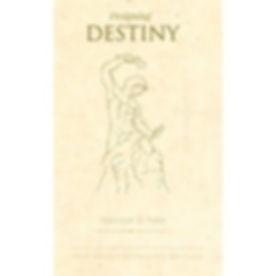 Designing Destiny.jpg